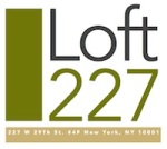 loft-227-logo2.jpg