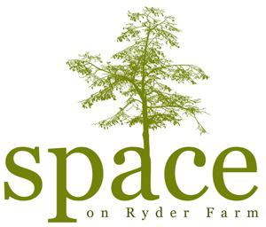 SPACE on Ryder Farm 2013 Kick Off Party at Loft227